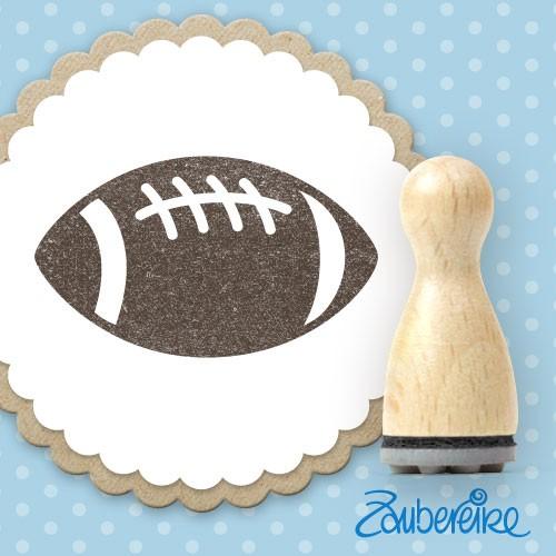 Ministempel Football