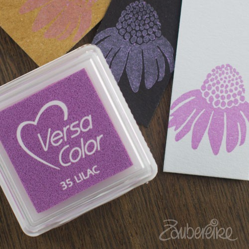 Ministempelkissen VersaColor 35 Lilac