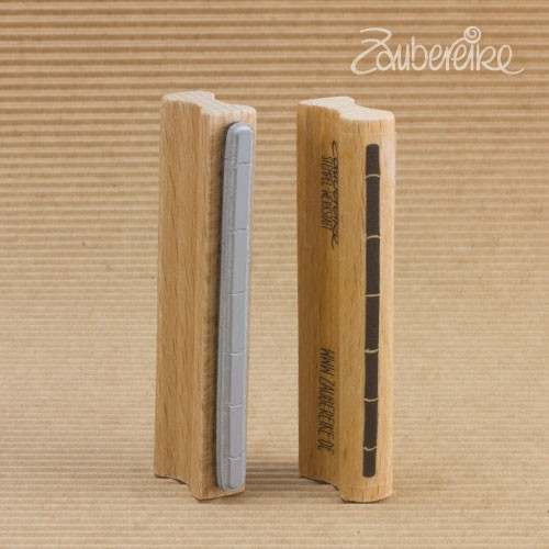 Motivstempel Bambusrohr